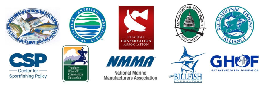 American Sportfishing Association