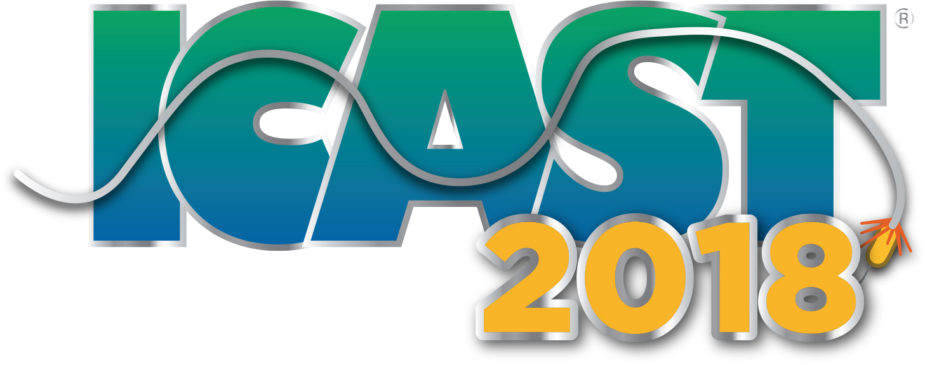ICAST-Logo-Stacked-2018HR